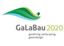 Messe GaLaBau
