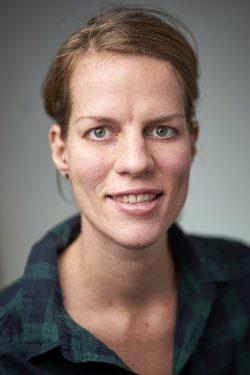 Kathrin Pape