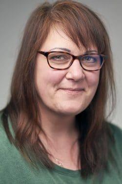 Nina Potschka