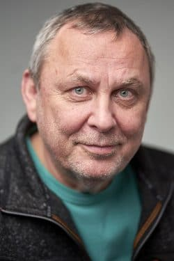 Olaf Schliebe
