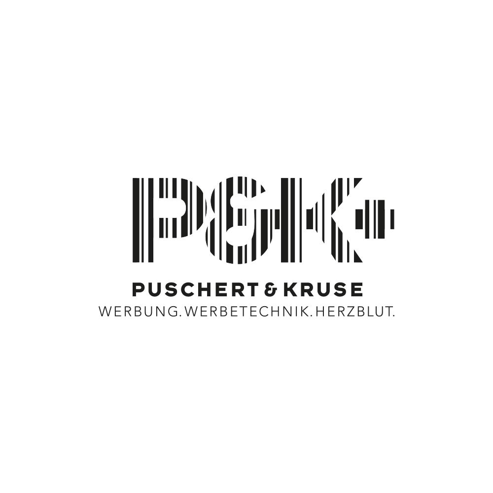 Puschert & Kruse Logo