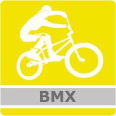 BMX HanseGrand