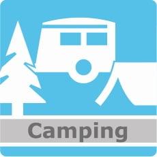 Camping HanseGrand