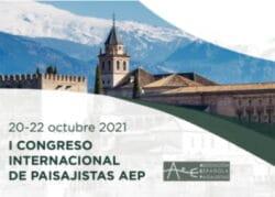 Congreso en Granada
