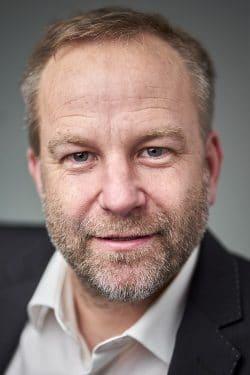 Frank Erhard