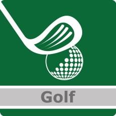 Golf HanseGrand