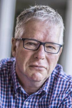 Hans Pape