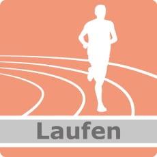 Laufen HanseGrand