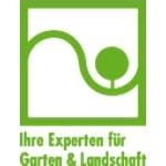 Logo FGSV Galabauverband