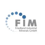 Friedland Industrial Minerals GmbH