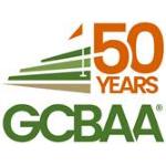 GCBAA Golf Course Builders