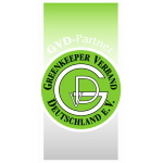 Greenkeeperverband Deutschland e.V.