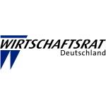Wirtschaftsrat Deutschland