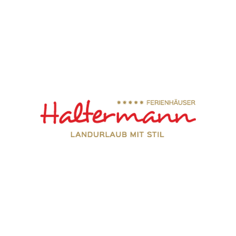 Haltermann Logo