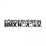 BMX Förderverein Logo